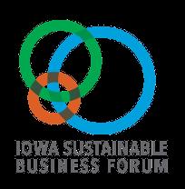 Iowa SBF Logo