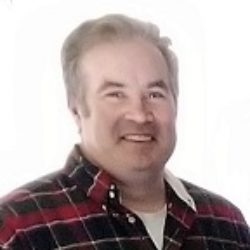 Russ O'Rourke