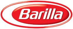 Barilla America Logo
