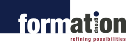Formation Group, Inc. Logo