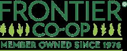 Frontier Co-op Logo