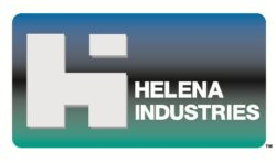 Helena Industries, LLC Logo