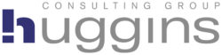 Huggins Consulting Group, LLC Logo