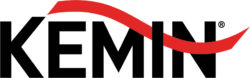 Kemin Industries Logo