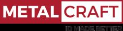 Metalcraft, Inc. Logo