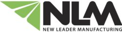 New Leader Manufacturing Logo