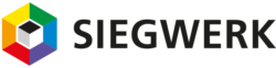 Siegwerk Logo