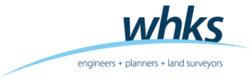 WHKS & Co. Logo