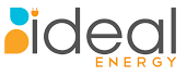 Ideal Energy, Inc. Logo