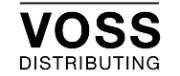 Voss Distributing LLC Logo