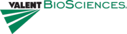 Valent Biosciences LLC Logo