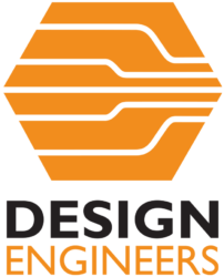 Design Engineers Logo