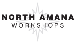 North Amana Workshops, LLC Logo