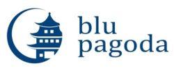 Blu Pagoda LLC Logo