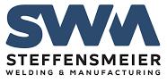 Steffensmeier Welding & Manufacturing Logo