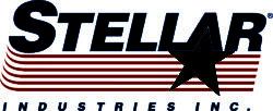 Stellar Industries, Inc. Logo