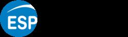 ESP International Logo